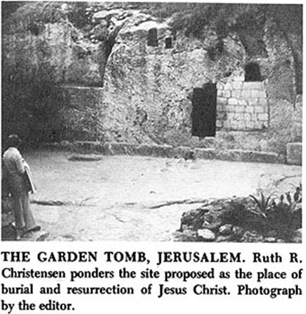 3.ARCHAEOLOGICAL%20EVIDENCES%20FOR%20THE%20GARDEN%20TOMB_image001.jpg